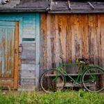 自転車の修理料金でタイヤはいくら?修繕に必要な費用相場を解説