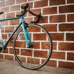 自転車のパンク修理の方法とは?修繕を行う場合の手順を解説