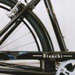 自転車の修理にかかる時間はどれくらい?修繕に必要な日数について
