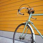 自転車のパンク修理キットがおすすめ?アイテムの使い方を紹介