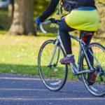 自転車のカバーは必要なの?使用する意味やメリットについて紹介