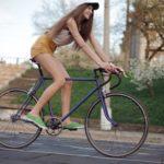 自転車のスタンド交換の料金はいくら?取り換えにかかる費用を解説