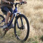 自転車のスタンドの子供用を付けたい!成長に合わせた選び方とは?