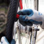 自転車をあさひで修理する料金とは?必要な費用の相場を紹介