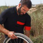 自転車のタイヤ交換の時期はいつ?取り換えるタイミングや目安とは