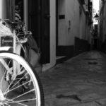 自転車のスタンドが上がらない!動かない原因と対処法について紹介