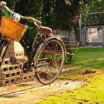 自転車のカゴの交換の料金はいくら?取り換えに必要な値段の相場