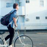 自転車のサドルの調整で前後を合わせるには?最適な角度の位置を紹介
