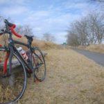 自転車のタイヤの虫ゴムを交換!取り換えに必要な費用の相場は?