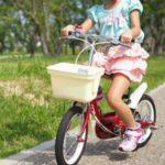 自転車の事故を子供が起こしたら?親子で知っておきたい加害者の責任
