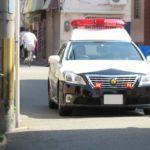 自転車の事故は警察に知らせる?連絡するべき状況について解説