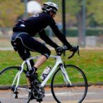 自転車のサドルの選び方とは?プロが選ぶおすすめ商品TOP5を紹介