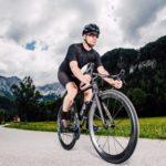 自転車のダイエットの効果とは?消費カロリーを計算する方法も