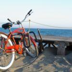 自転車のタイヤサイズの選び方!最適な商品を見つける方法を解説