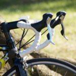 自転車でおしゃれのブランドは?ジャンル別で人気の商品を紹介