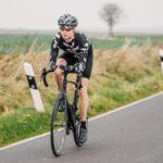 自転車のタイヤの寿命の年数は?長持ちさせるための方法はある?