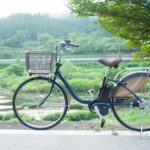自転車のサドルの値段はいくら?購入に必要な料金の相場を解説