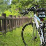 自転車のあさひの引き取りの料金は?廃棄処分にかかる費用を紹介