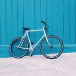 自転車のタイヤの値段はいくら?購入に必要な料金の相場を解説