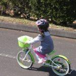 自転車を子供に練習させるコツとは?上達が早まる練習方法を紹介