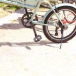 自転車の鍵のおすすめで安いのは?プロが絶賛する商品4選
