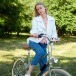 自転車のタイヤの空気がすぐなくなる!空気抜けの原因や解決策は?