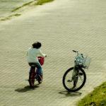自転車のペダルのおすすめ5選!軽いと人気のアイテムを厳選