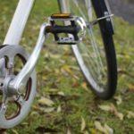 自転車のペダルが重い!修理にかかる費用の相場や原因について